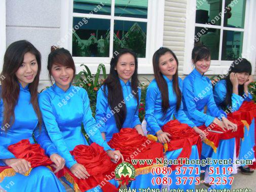 cho-thue-bang-khai-truong-3
