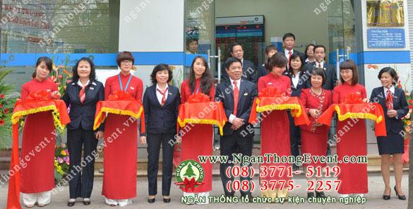 cho-thue-bang-khai-truong-5