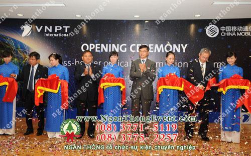 cho-thue-bang-khai-truong-9